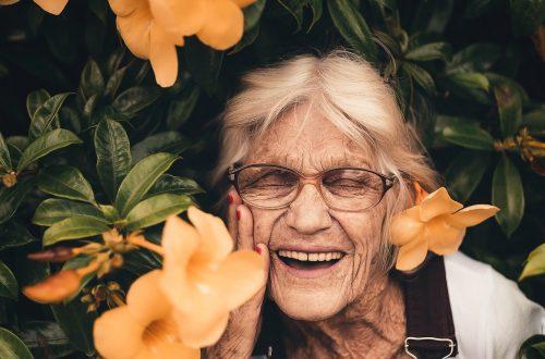 Советы для более дешевых путешествий для пожилых людей